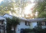 Foreclosed Home in Mattapan 2126 86 ALABAMA ST - Property ID: 2829449