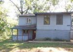 Foreclosed Home in Barnhart 63012 4499 RIDGE RD - Property ID: 2831328