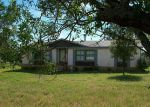 Foreclosed Home in Bowie 76230 820 ORCHARD RD - Property ID: 2832869