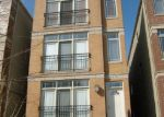 Foreclosed Home in Chicago 60615 436 E 48TH PL UNIT 1 - Property ID: 2836402