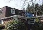 Foreclosed Home in Shinnston 26431 1236 NORMA LN - Property ID: 2842076
