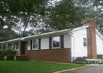 Foreclosed Home in Pasadena 21122 1237 HILLCREEK RD - Property ID: 2843079