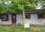 Foreclosed Home in Canton 28716 1412 DUTCH COVE RD - Property ID: 2848246