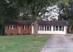 Foreclosed Home in Forest City 28043 188 BROOKMONT AVE - Property ID: 2855466