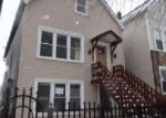 Foreclosed Home in Chicago 60609 4814 S SEELEY AVE - Property ID: 2863321