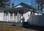 Foreclosed Home in Baldwin 11510 1383 BERKLEY ST - Property ID: 2866468