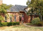 Foreclosed Home in Maumelle 72113 103 APPLE BLOSSOM LOOP - Property ID: 2869126