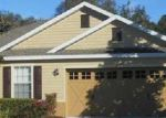 Foreclosed Home in Mount Dora 32757 30520 LIPIZZAN TER - Property ID: 2870952