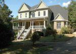 Foreclosed Home in Dahlonega 30533 372 DAN FOWLER RD - Property ID: 2871881