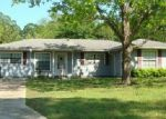 Foreclosed Home in Dothan 36301 1203 JONATHAN ST - Property ID: 2873259