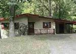 Foreclosed Home in Hot Springs Village 71909 21 CULLERENDO WAY - Property ID: 2873277