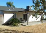 Foreclosed Home in Visalia 93277 3430 W PRYOR AVE - Property ID: 2873311