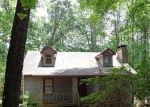Foreclosed Home in Newnan 30263 1384 SMOKEY RD - Property ID: 2873453