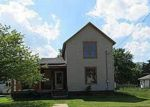 Foreclosed Home in Elsie 48831 325 N OVID ST - Property ID: 2873934