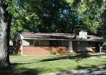 Foreclosed Home in Midland 48642 901 AIRFIELD LN - Property ID: 2873964