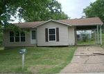 Foreclosed Home in Pevely 63070 720 PEGGY DR - Property ID: 2874039