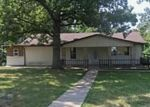 Foreclosed Home in Steelville 65565 256 E HIGHWAY 8 - Property ID: 2874073