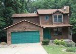 Foreclosed Home in Imperial 63052 5177 N ROYALE DR - Property ID: 2874087
