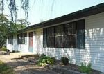 Foreclosed Home in House Springs 63051 6003 CLEARVIEW DR - Property ID: 2874114
