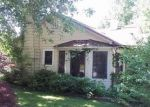 Foreclosed Home in Morganton 28655 116 SOUTHVIEW ST - Property ID: 2874173