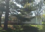 Foreclosed Home in Clyde 28721 5 HAYNES HILL RD - Property ID: 2874183