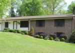 Foreclosed Home in Forest City 28043 139 S WOODLAND AVE - Property ID: 2874216