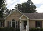 Foreclosed Home in Clayton 27520 1001 BETSY CT - Property ID: 2874294