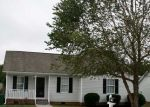 Foreclosed Home in Clayton 27520 2121 MCKINNON DR - Property ID: 2874302