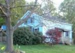Foreclosed Home in Brocton 14716 5887 COLT RD - Property ID: 2874365