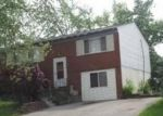 Foreclosed Home in Fairborn 45324 1976 REDSTONE DR - Property ID: 2874416
