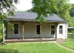 Foreclosed Home in Portsmouth 45662 115 FOCH AVE - Property ID: 2874476