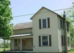 Foreclosed Home in Fredericktown 43019 21116 ZOLMAN RD - Property ID: 2874513