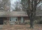 Foreclosed Home in Union City 38261 3900 CARDINAL DR - Property ID: 2874714