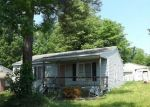 Foreclosed Home in Midlothian 23112 4612 BRIDGEWOOD RD - Property ID: 2874931