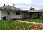 Foreclosed Home in Orient 43146 7743 DARBY CREEK RD - Property ID: 2879515