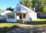Foreclosed Home in Fairborn 45324 444 FOREST ST - Property ID: 2879713