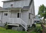 Foreclosed Home in Elyria 44035 350 OXFORD AVE - Property ID: 2880209