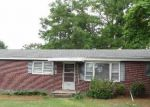 Foreclosed Home in Hartsville 29550 1011 PINENEEDLE RD - Property ID: 2882028