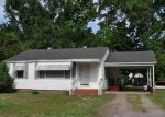 Foreclosed Home in Marion 29571 512 BAKER ST - Property ID: 2882042