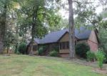 Foreclosed Home in Pelham 35124 1804 TRAILRIDGE DR - Property ID: 2888000