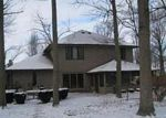 Foreclosed Home in Marion 46952 3212 OAKWOOD WAY - Property ID: 2889333