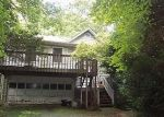 Foreclosed Home in Cartersville 30120 30 MISSION RIDGE DR SW - Property ID: 2891474