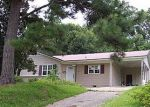 Foreclosed Home in Vicksburg 39180 1722 EISENHOWER DR - Property ID: 2892081