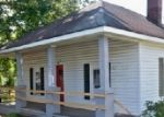 Foreclosed Home in Gastonia 28054 1203 PERKINS ST - Property ID: 2892303