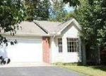 Foreclosed Home in Crossville 38555 57 TULIP DR - Property ID: 2897971