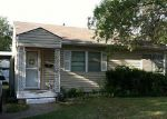Foreclosed Home in Dallas 75227 6407 LOVETT AVE - Property ID: 2900290