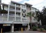 Foreclosed Home in Miramar Beach 32550 9300 BAYTOWNE WHARF BLVD UNIT 410 - Property ID: 2902980