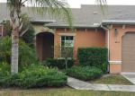 Foreclosed Home in Palmetto 34221 4707 1ST AVE E - Property ID: 2903927