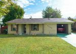 Foreclosed Home in Fort Smith 72908 8425 S 35TH TER - Property ID: 2903977