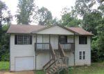 Foreclosed Home in Newnan 30263 160 MALLARD DR - Property ID: 2906719